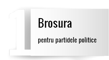 1 - Brosura